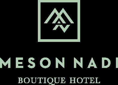 Meson Nadi - Boutique Hotel